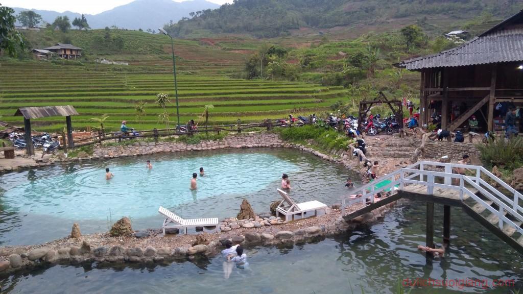 suoi-khoang-nong-tram-tau13