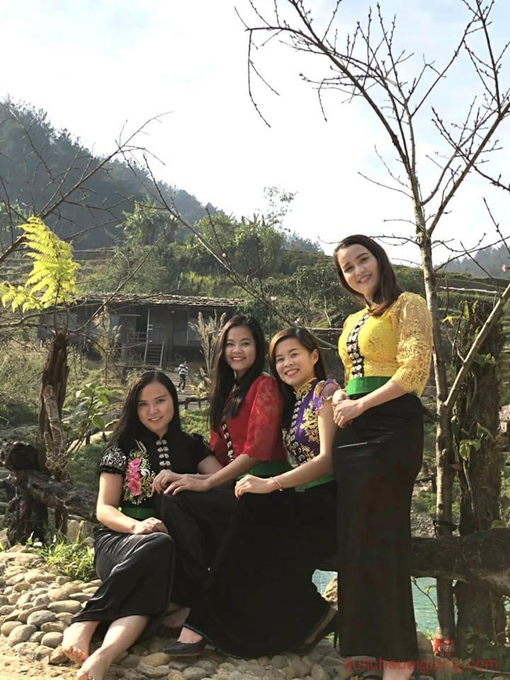 suoi-khoang-nong-tram-tau14