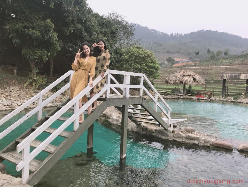 suoi-khoang-nong-tram-tau25