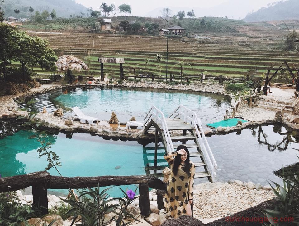 suoi-khoang-nong-tram-tau27