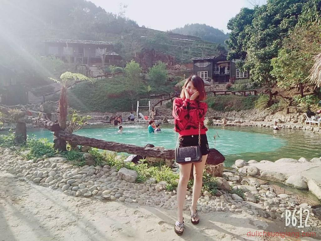 suoi-khoang-nong-tram-tau5