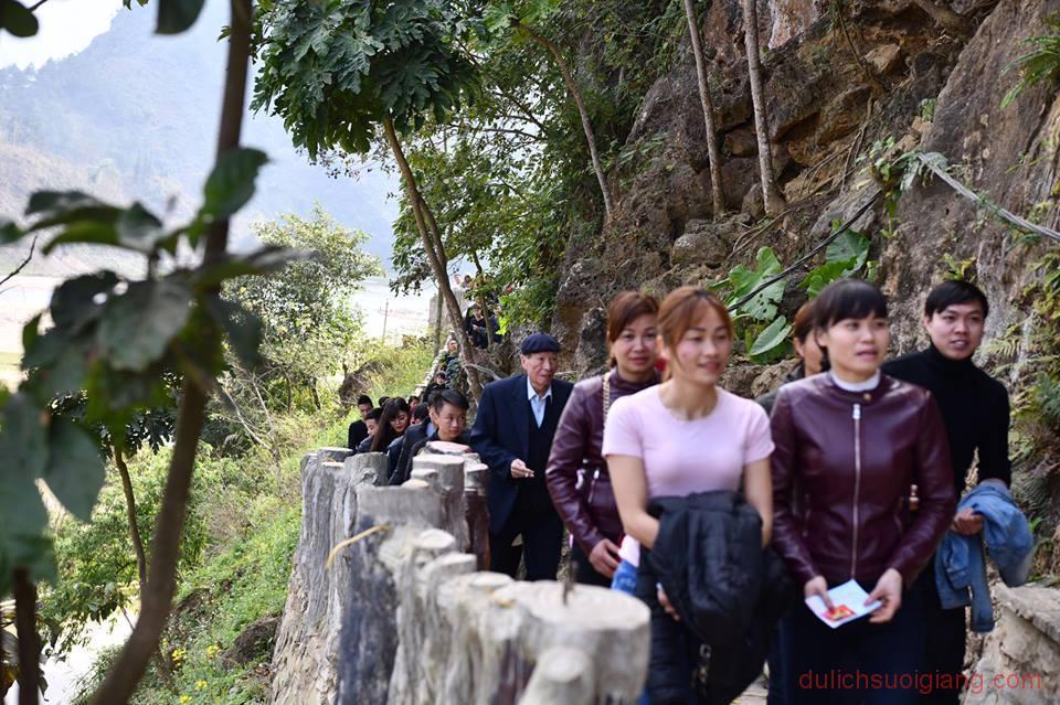 kham-pha-dong-tien-nu-tu-le-yen-bai25