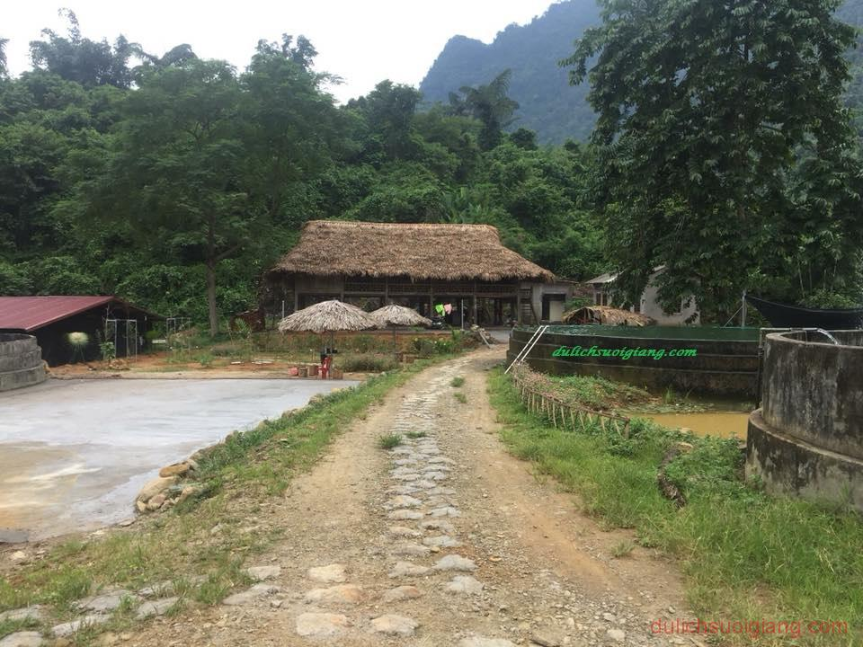farmstay-noong-tai-thuong-bang-la-yen-bai-1