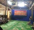 farmstay-noong-tai-thuong-bang-la-yen-bai-10