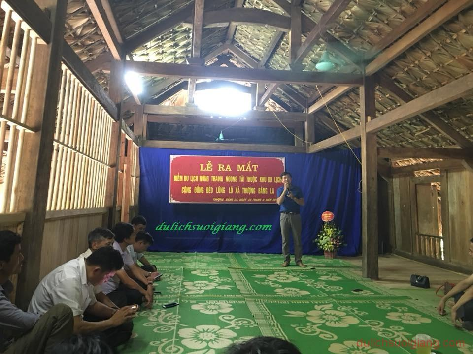 farmstay-noong-tai-thuong-bang-la-yen-bai-11