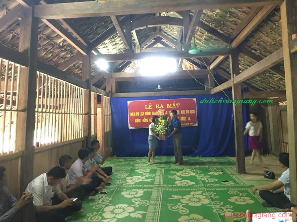 farmstay-noong-tai-thuong-bang-la-yen-bai-12