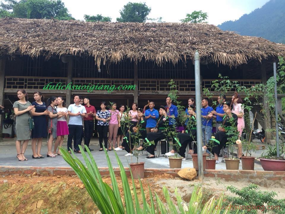 farmstay-noong-tai-thuong-bang-la-yen-bai-13