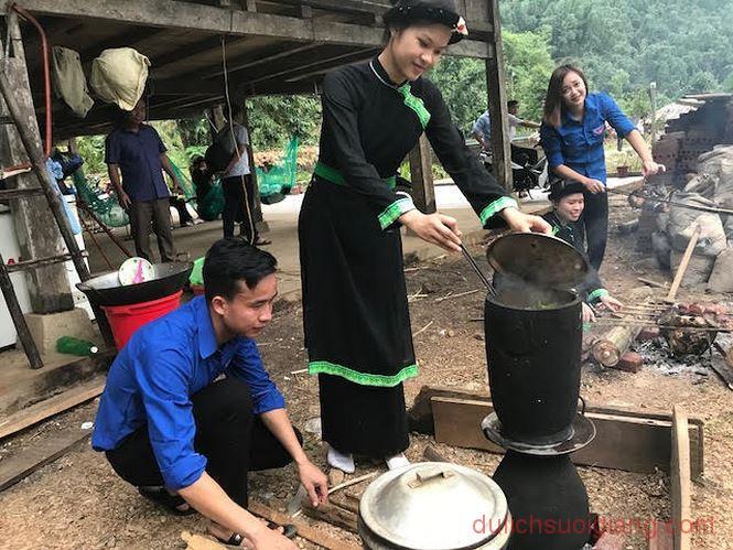 farmstay-noong-tai-thuong-bang-la-yen-bai-17