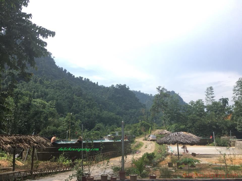 farmstay-noong-tai-thuong-bang-la-yen-bai-2