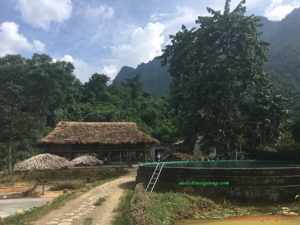 farmstay-noong-tai-thuong-bang-la-yen-bai-3
