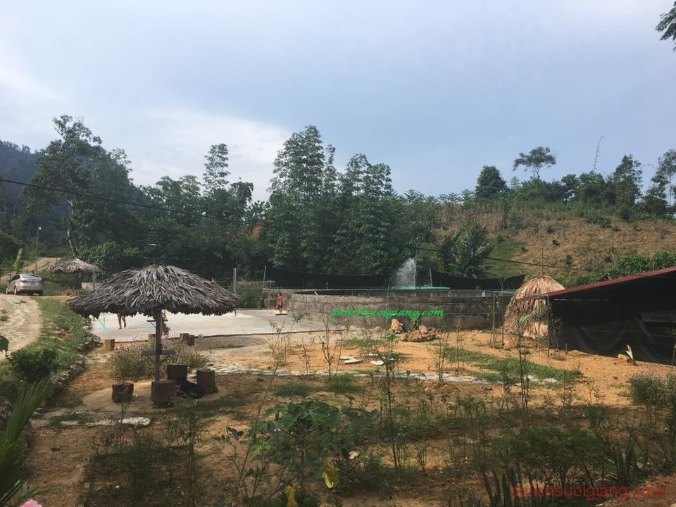 farmstay-noong-tai-thuong-bang-la-yen-bai-4