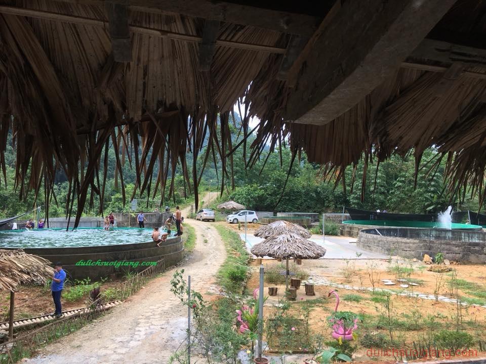 farmstay-noong-tai-thuong-bang-la-yen-bai-5