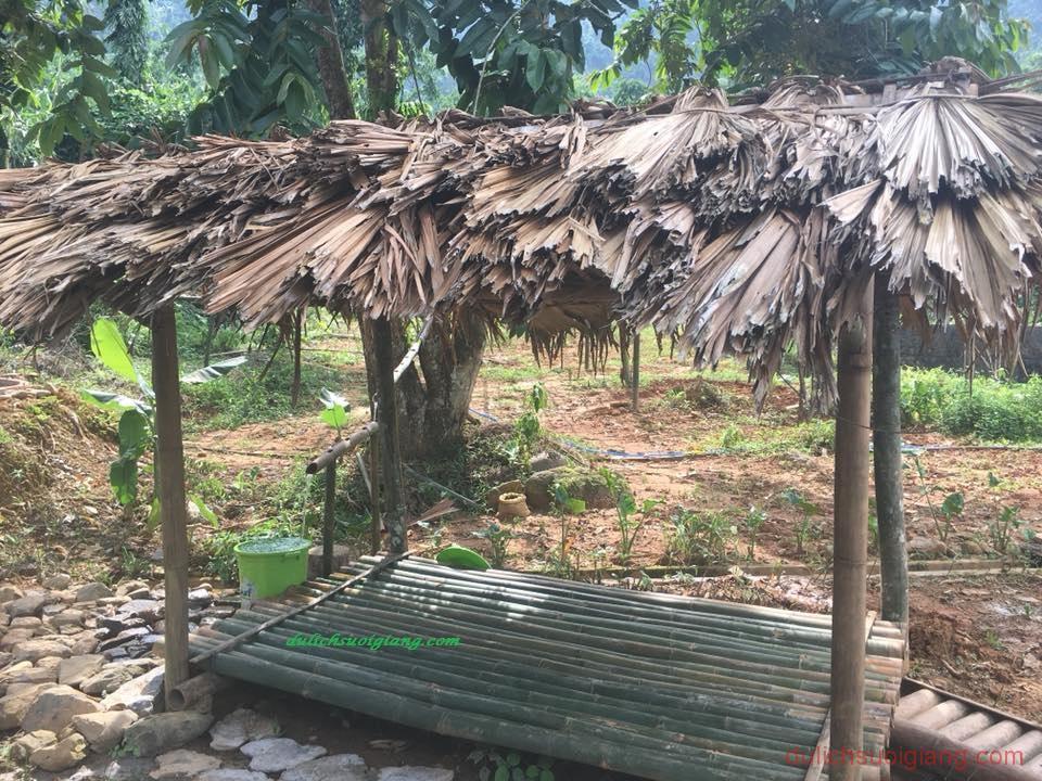 farmstay-noong-tai-thuong-bang-la-yen-bai-6