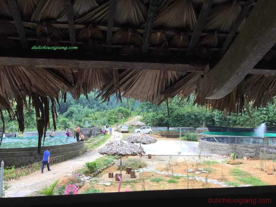 farmstay-noong-tai-thuong-bang-la-yen-bai-7