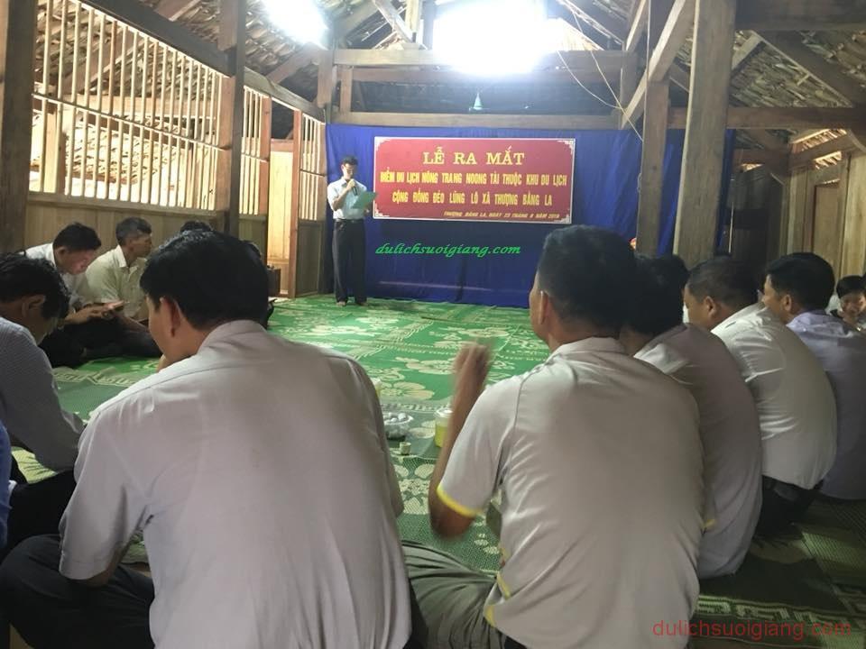 farmstay-noong-tai-thuong-bang-la-yen-bai-9