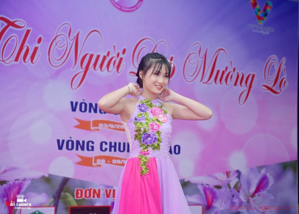 chung-khao-cuoc-thi-nguoi-dep-muong-lo-108