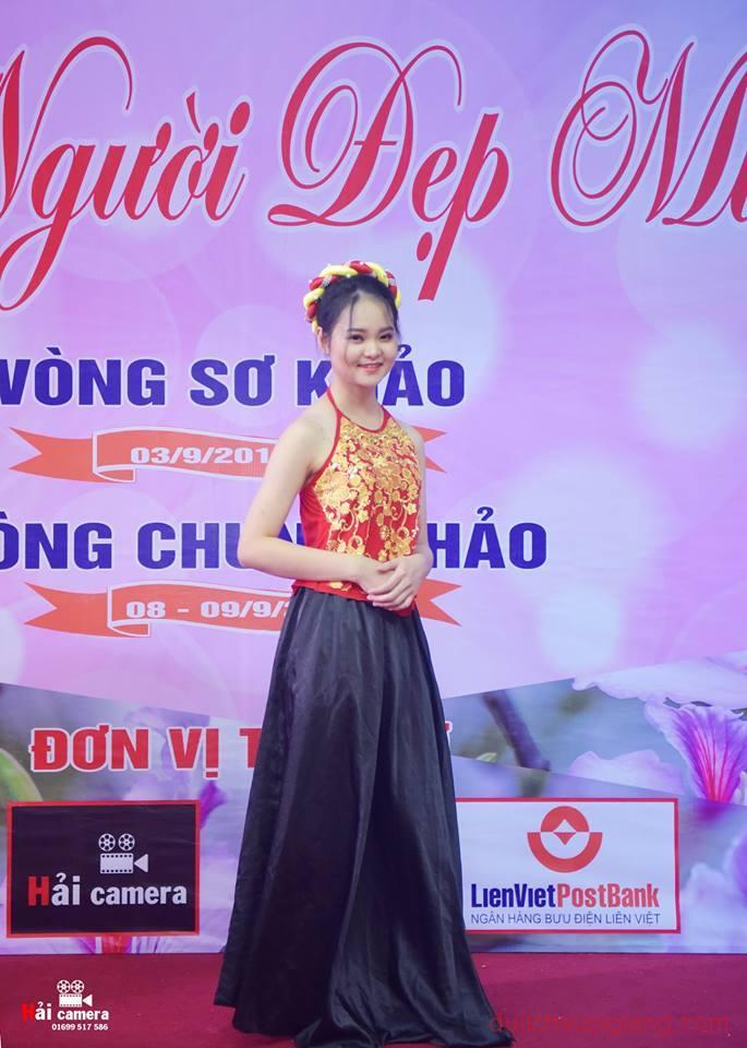chung-khao-cuoc-thi-nguoi-dep-muong-lo-117