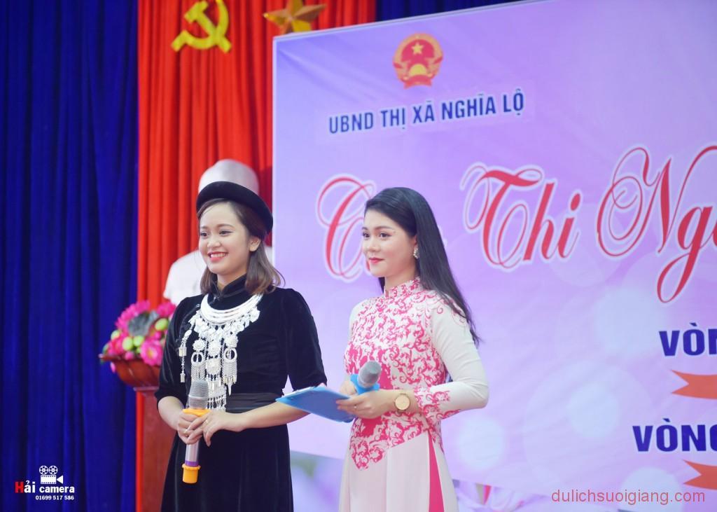 chung-khao-cuoc-thi-nguoi-dep-muong-lo-123