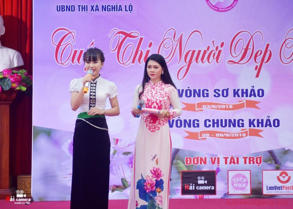chung-khao-cuoc-thi-nguoi-dep-muong-lo-132