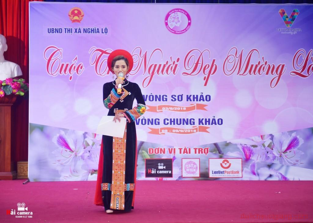 chung-khao-cuoc-thi-nguoi-dep-muong-lo-133