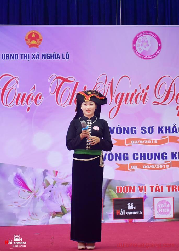 chung-khao-cuoc-thi-nguoi-dep-muong-lo-139