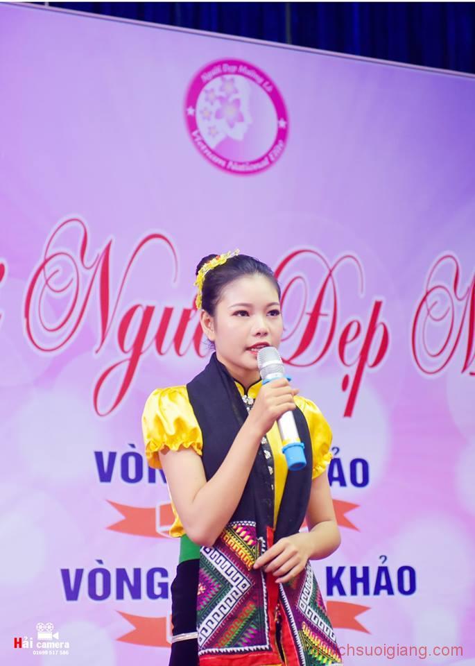 chung-khao-cuoc-thi-nguoi-dep-muong-lo-140