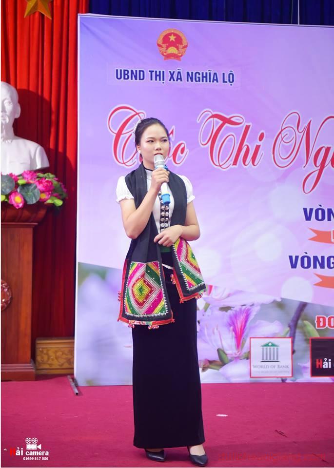 chung-khao-cuoc-thi-nguoi-dep-muong-lo-143