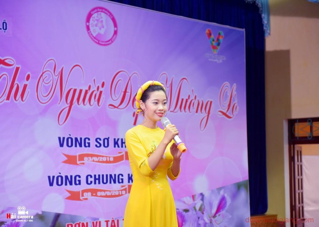 chung-khao-cuoc-thi-nguoi-dep-muong-lo-144