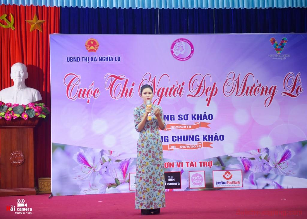 chung-khao-cuoc-thi-nguoi-dep-muong-lo-145