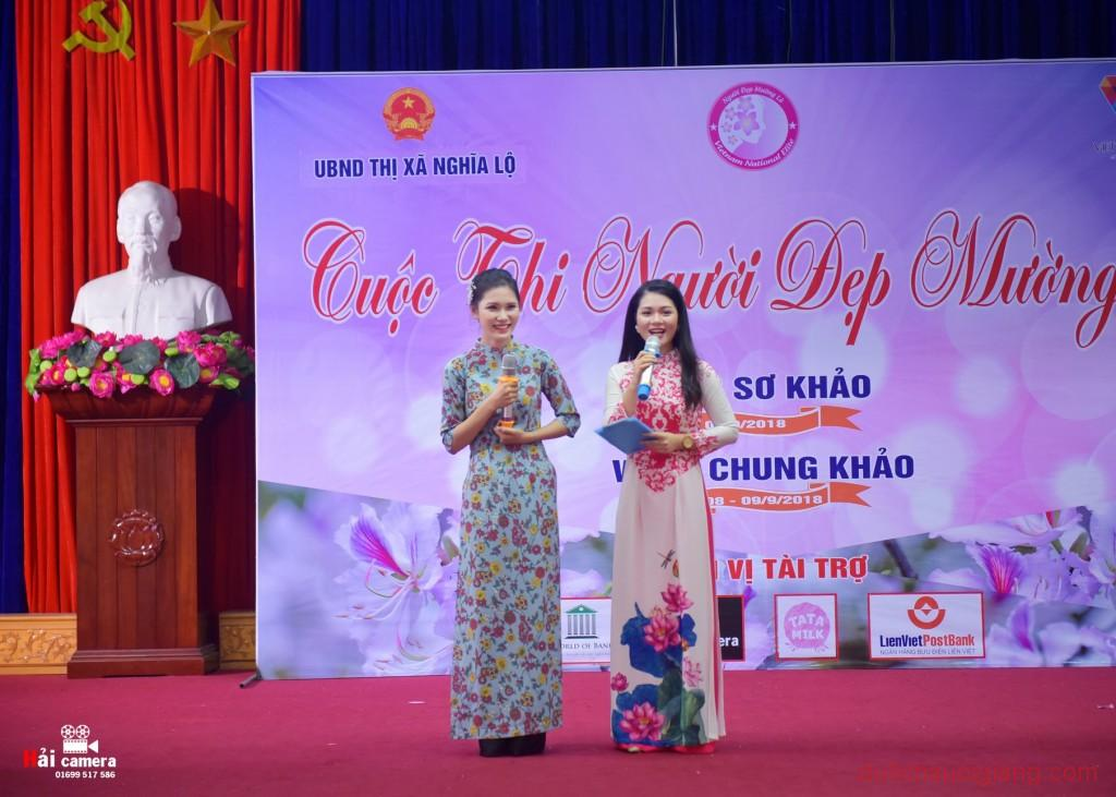 chung-khao-cuoc-thi-nguoi-dep-muong-lo-146