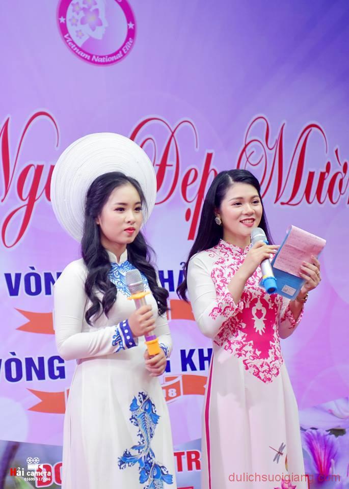 chung-khao-cuoc-thi-nguoi-dep-muong-lo-147