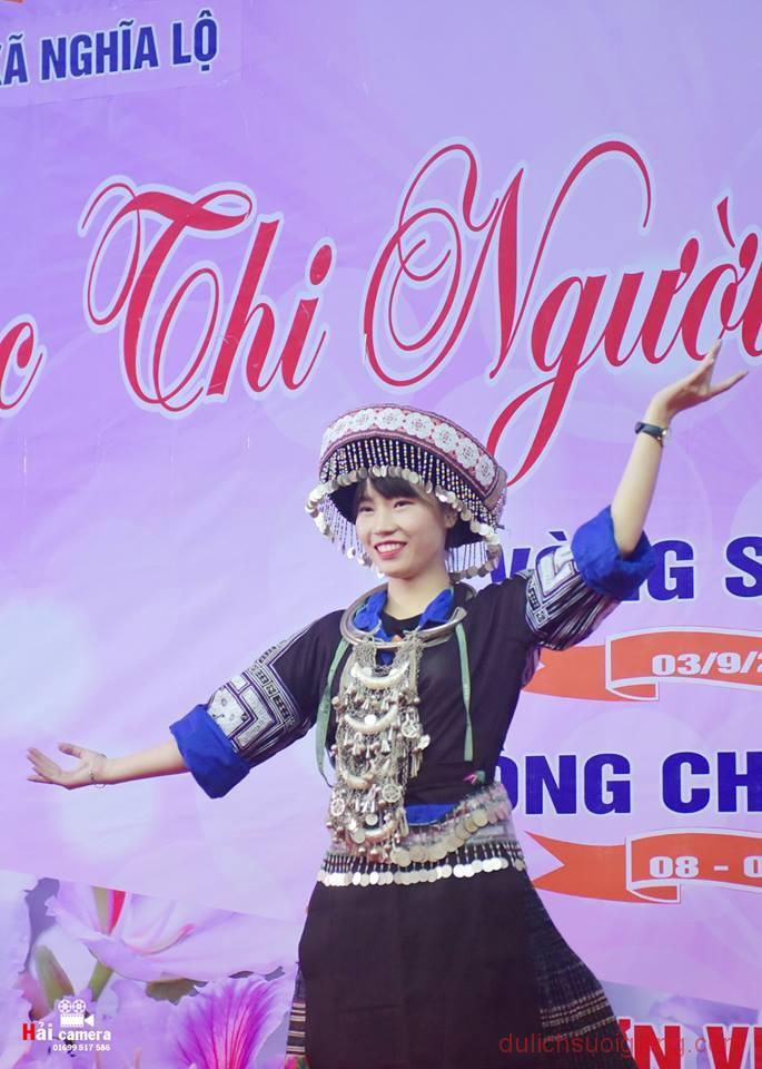 chung-khao-cuoc-thi-nguoi-dep-muong-lo-159