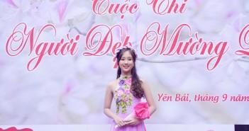 chung-khao-cuoc-thi-nguoi-dep-muong-lo-21