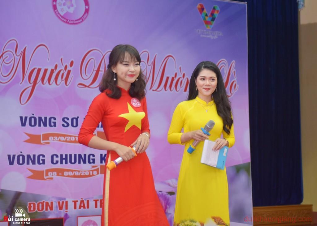 chung-khao-cuoc-thi-nguoi-dep-muong-lo-79