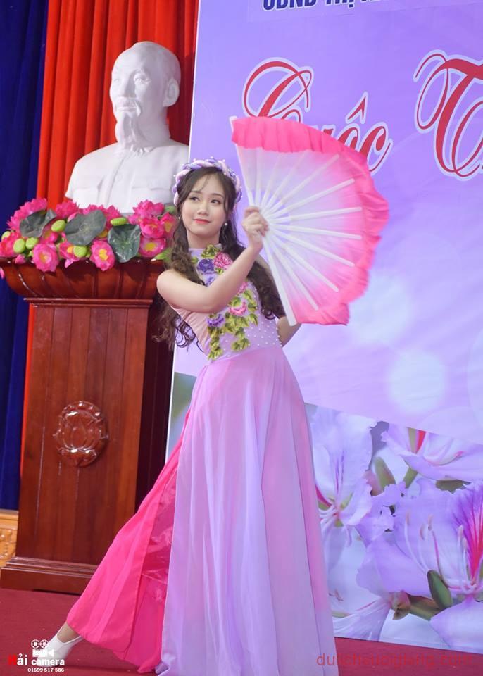 chung-khao-cuoc-thi-nguoi-dep-muong-lo-85