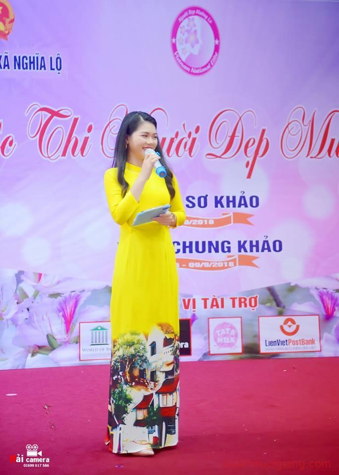 chung-khao-cuoc-thi-nguoi-dep-muong-lo-93