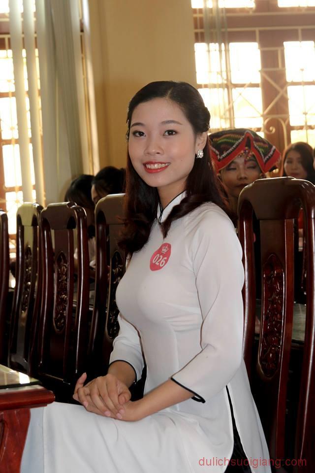 so-khao-cuoc-thi-nguoi-dep-muong-lo-2018-10