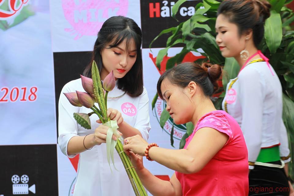 so-khao-cuoc-thi-nguoi-dep-muong-lo-2018-15
