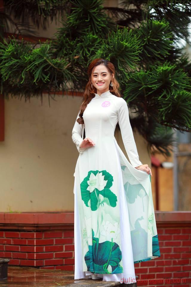 so-khao-cuoc-thi-nguoi-dep-muong-lo-2018-19