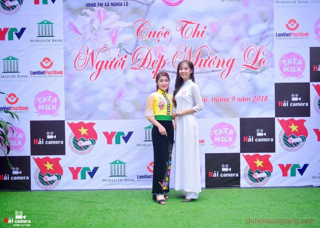 so-khao-cuoc-thi-nguoi-dep-muong-lo-2018-25