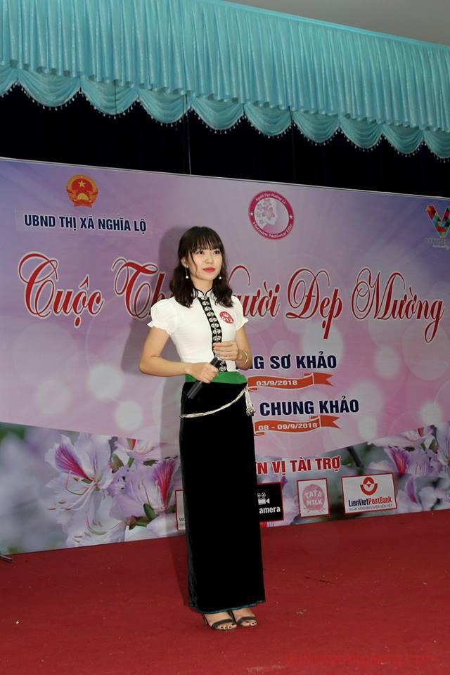 so-khao-cuoc-thi-nguoi-dep-muong-lo-2018-3