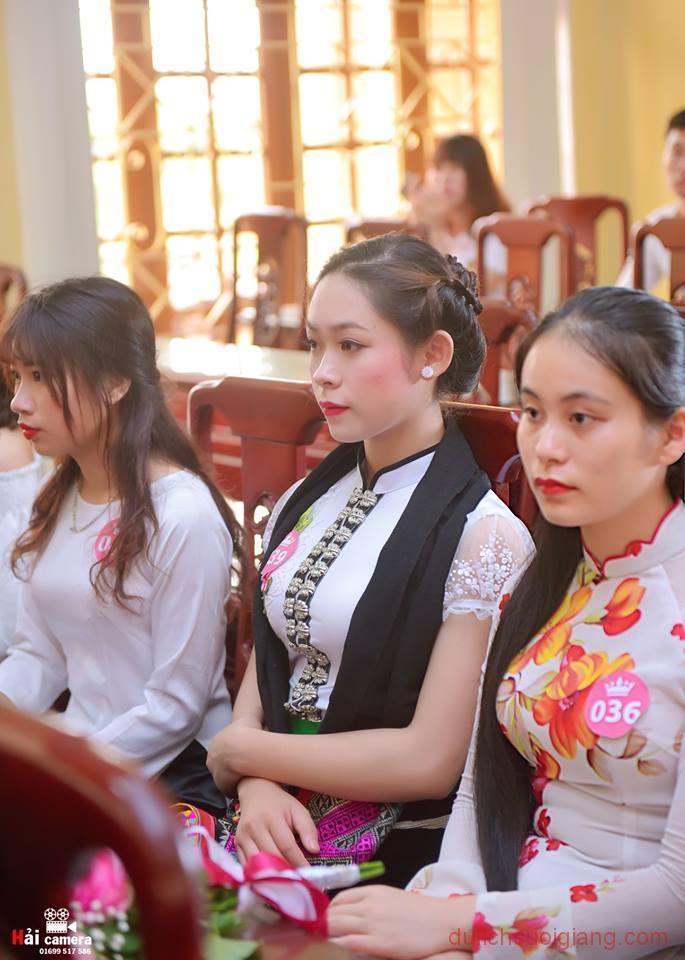 so-khao-cuoc-thi-nguoi-dep-muong-lo-2018-30
