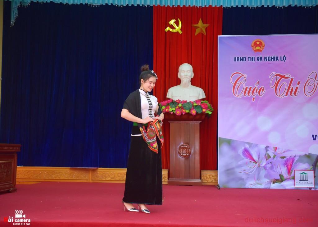 so-khao-cuoc-thi-nguoi-dep-muong-lo-2018-31