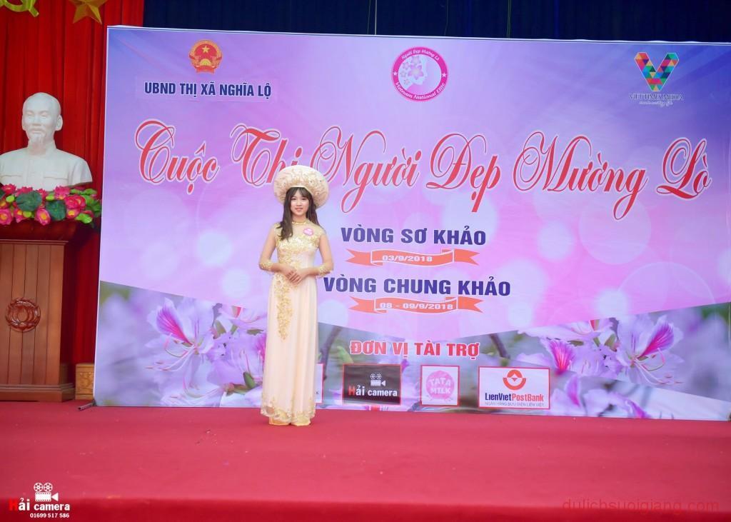 so-khao-cuoc-thi-nguoi-dep-muong-lo-2018-33