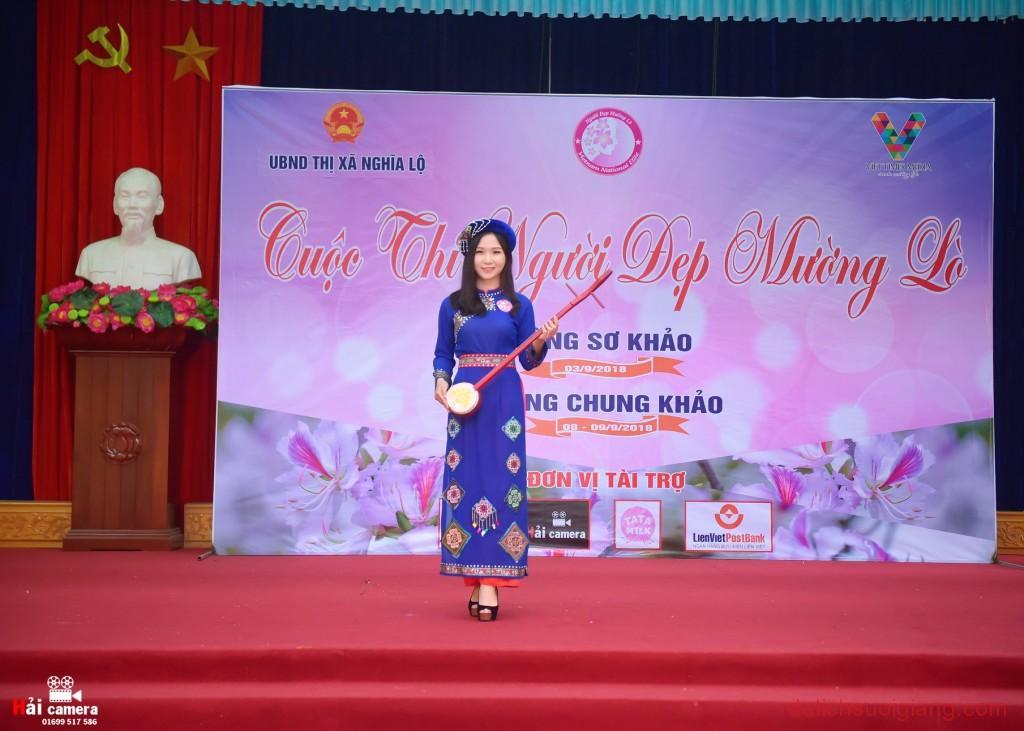 so-khao-cuoc-thi-nguoi-dep-muong-lo-2018-37