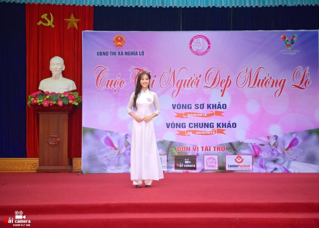 so-khao-cuoc-thi-nguoi-dep-muong-lo-2018-38