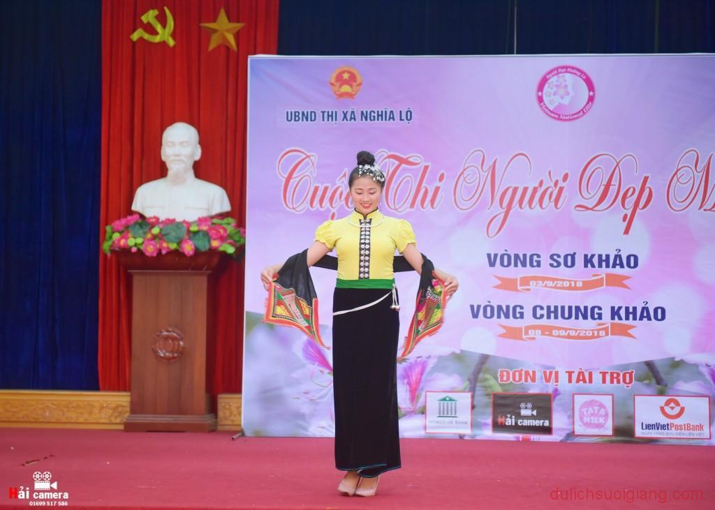 so-khao-cuoc-thi-nguoi-dep-muong-lo-2018-39