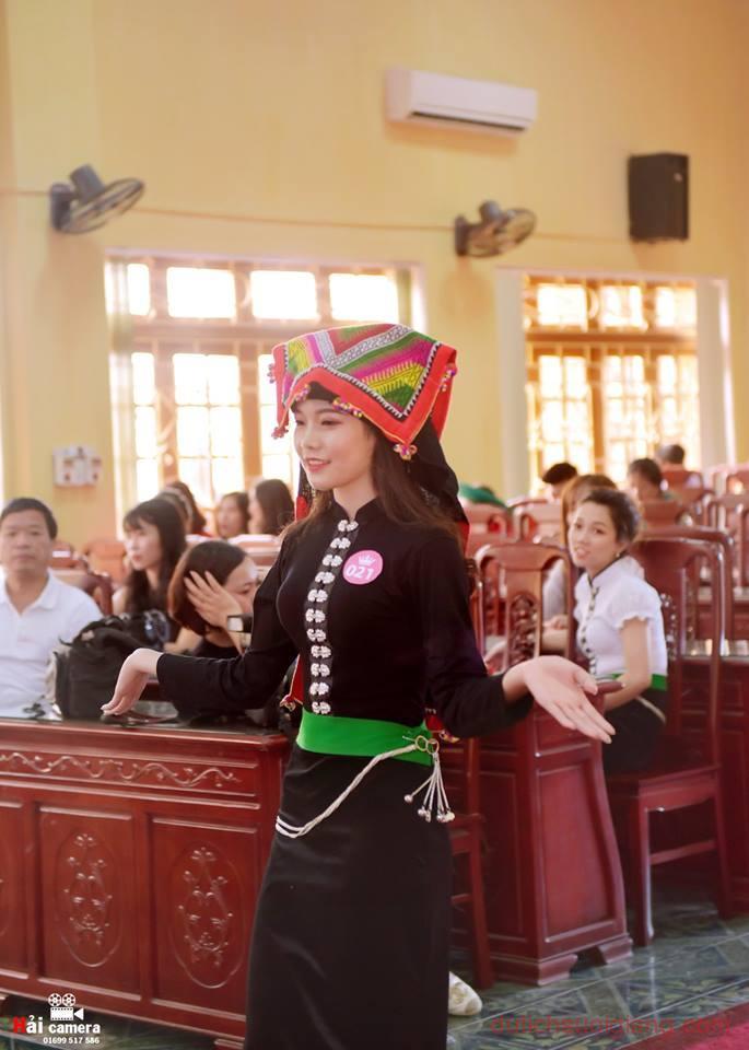 so-khao-cuoc-thi-nguoi-dep-muong-lo-2018-40