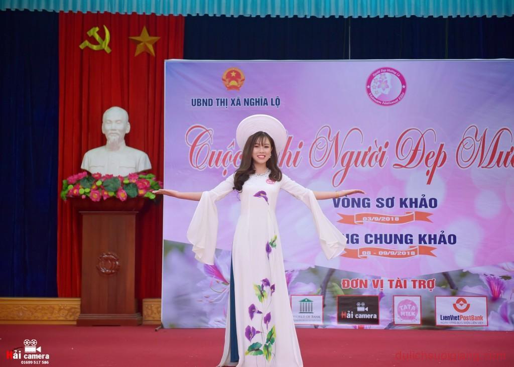 so-khao-cuoc-thi-nguoi-dep-muong-lo-2018-41