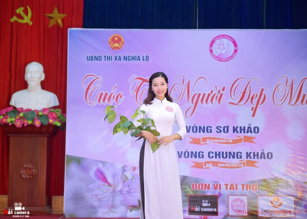 so-khao-cuoc-thi-nguoi-dep-muong-lo-2018-42